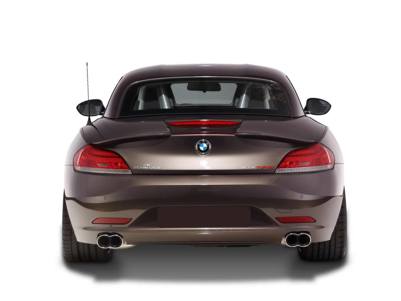 super exotic and concept cars bmw z series. Black Bedroom Furniture Sets. Home Design Ideas